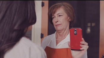 Common Sense Media TV Spot, 'La cena de la abuela' [Spanish]