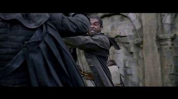 King Arthur: Legend of the Sword - Alternate Trailer 26