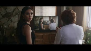 2018 Toyota CH-R TV Spot, 'MTV: Shay Mitchell Is One Devoted Granddaughter' [T1] - Thumbnail 10