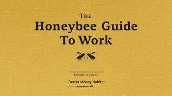 Bank of America TV Spot, 'VICELAND: Better Money Guide: Honeybee' - Thumbnail 1