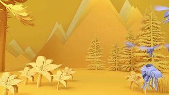 Bank of America TV Spot, 'VICELAND: Better Money Guide: Honeybee' - Thumbnail 8