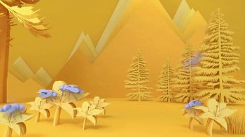 Bank of America TV Spot, 'VICELAND: Better Money Guide: Honeybee' - Thumbnail 2