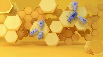 Bank of America TV Spot, 'VICELAND: Better Money Guide: Honeybee' - Thumbnail 4