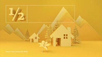 Bank of America TV Spot, 'VICELAND: Better Money Guide: Honeybee' - Thumbnail 7
