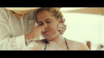 Snatched - Alternate Trailer 28