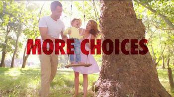 American Action Network TV Spot, 'Speaker Ryan: Affordable Healthcare' - Thumbnail 5
