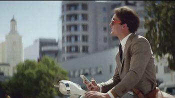 Transitions Optical TV Spot, 'Celebrate the Good Light: Essilor Lenses' - Thumbnail 2