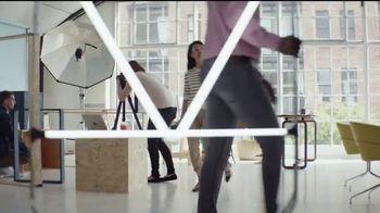 Transitions Optical TV Spot, 'Celebrate the Good Light: Essilor Lenses' - Thumbnail 3