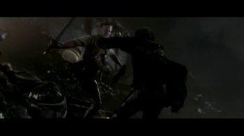 King Arthur: Legend of the Sword - Alternate Trailer 30