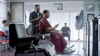 MetroPCS TV Spot, 'Corta con una mala red' [Spanish] - 718 commercial airings