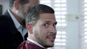 MetroPCS TV Spot, 'Corta con una mala red' [Spanish] - Thumbnail 3