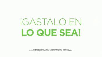 Kohl's Venta Nike TV Spot, 'Ropa de ejercicio para mamá' [Spanish] - Thumbnail 8