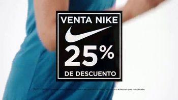 Kohl's Venta Nike TV Spot, 'Ropa de ejercicio para mamá' [Spanish] - Thumbnail 2