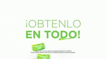 Kohl's Venta Nike TV Spot, 'Ropa de ejercicio para mamá' [Spanish] - Thumbnail 7