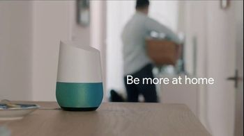 Google Home TV Spot, 'Foxygen's Latest Album' - Thumbnail 9