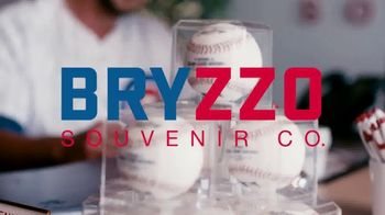 MLB.com TV Spot, 'Bryzzo Sales Call' Featuring Addison Russell, Javier Báez - Thumbnail 1