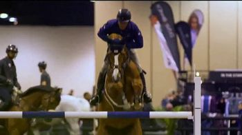 United States Equestrian Team Foundation TV Spot, 'Support Our Riders' - Thumbnail 9