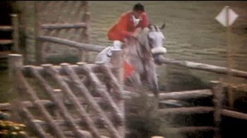 United States Equestrian Team Foundation TV Spot, 'Support Our Riders' - Thumbnail 3