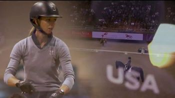 United States Equestrian Team Foundation TV Spot, 'Support Our Riders' - Thumbnail 8