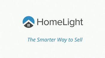 HomeLight TV Spot, 'Get It Right' - Thumbnail 10