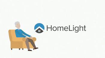 HomeLight TV Spot, 'Get It Right' - Thumbnail 3
