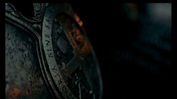Transformers: The Last Knight - Alternate Trailer 7