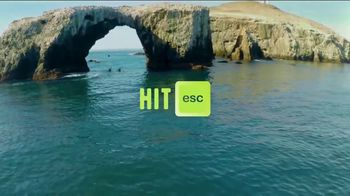 Bass Pro Shops Go Outdoors Event and Sale TV Spot, 'Cargo Shorts' - Thumbnail 4