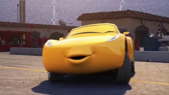 AutoTrader.com TV Spot, 'Cars 3: Every Car Has a Personality' - Thumbnail 5
