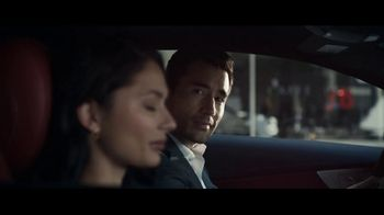 2017 Mercedes-Benz C-Class TV Spot, 'C Yourself' [T1] - 1537 commercial airings