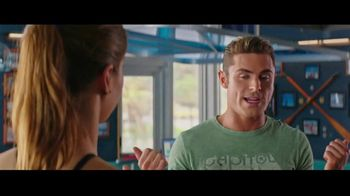 Baywatch - Alternate Trailer 15
