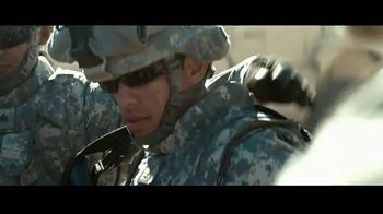 U.S. Army TV Spot, 'Respeto' [Spanish] - Thumbnail 2