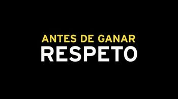 U.S. Army TV Spot, 'Respeto' [Spanish] - Thumbnail 3
