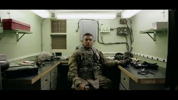 U.S. Army TV Spot, 'Respeto' [Spanish] - Thumbnail 6