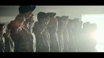 U.S. Army TV Spot, 'Lealtad' [Spanish] - Thumbnail 1