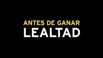 U.S. Army TV Spot, 'Lealtad' [Spanish] - Thumbnail 2