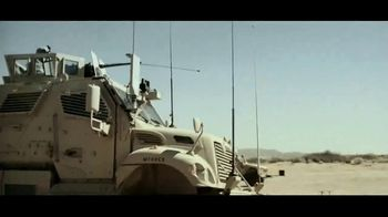 U.S. Army TV Spot, 'Lealtad' [Spanish] - Thumbnail 3