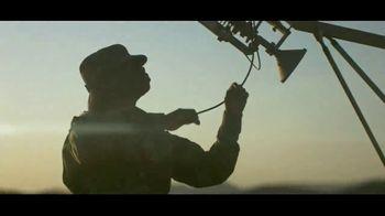 U.S. Army TV Spot, 'Lealtad' [Spanish] - Thumbnail 4