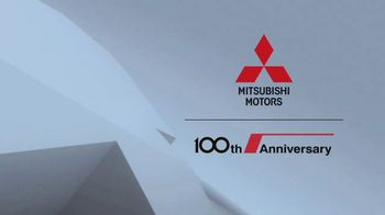 Mitsubishi TV Spot, 'FX Network: A Century of Innovation' [T1] - Thumbnail 10