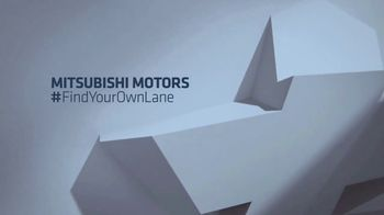 Mitsubishi TV Spot, 'FX Network: A Century of Innovation' [T1] - Thumbnail 3