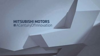 Mitsubishi TV Spot, 'FX Network: A Century of Innovation' [T1] - Thumbnail 9