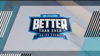 Hyundai Better Than Ever Sales Event TV Spot, '2017 Elantra: mejor' [Spanish] [T2] - Thumbnail 4