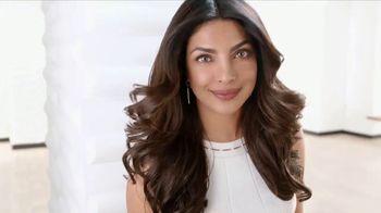 Pantene Pro-V TV Spot, 'Too Strong to Tangle With' Ft. Priyanka Chopra - Thumbnail 8