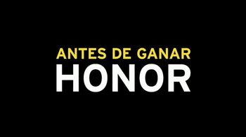 U.S. Army TV Spot, 'Honradez' [Spanish] - Thumbnail 2
