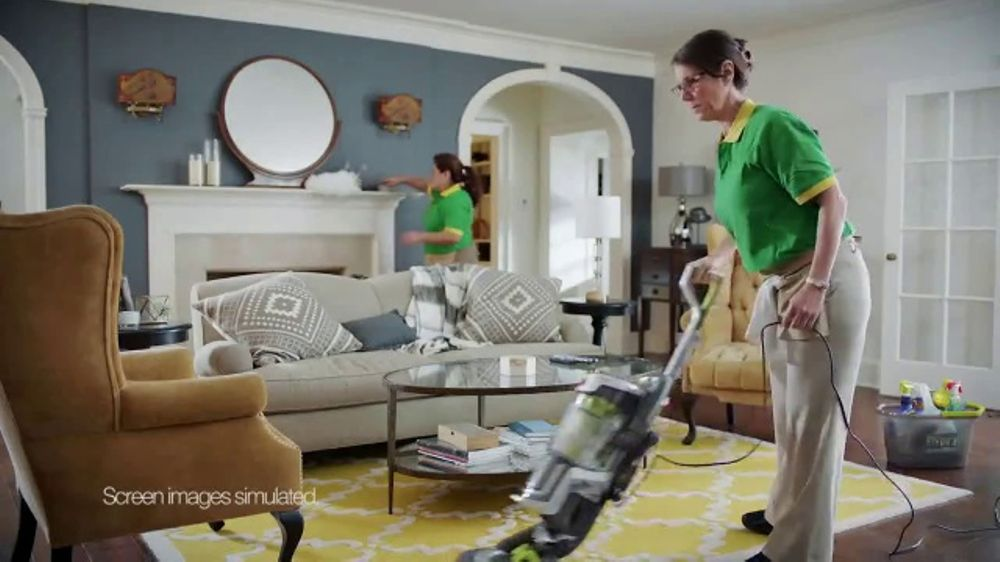Groupon TV Commercial, 'Save on Home and Auto Services'