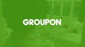 Groupon TV Spot, 'Save on Home and Auto Services' - Thumbnail 1