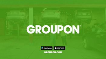 Groupon TV Spot, 'Save on Home and Auto Services' - Thumbnail 9