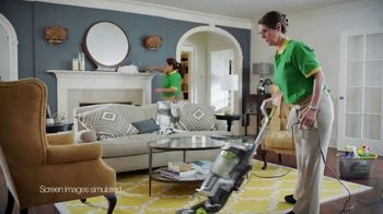 Groupon TV Spot, 'Save on Home and Auto Services' - Thumbnail 4