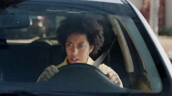 Groupon TV Spot, 'Save on Home and Auto Services' - Thumbnail 5