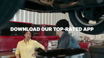 Groupon TV Spot, 'Save on Home and Auto Services' - Thumbnail 7