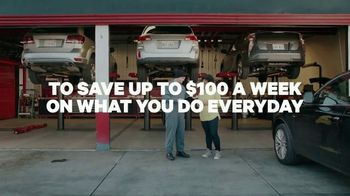 Groupon TV Spot, 'Save on Home and Auto Services' - Thumbnail 8